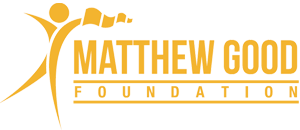 Matthew Good Foundation (Reg Charity 1143550)