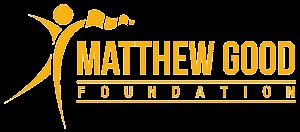 Matthew Good Foundation (Reg Charity 1143550)