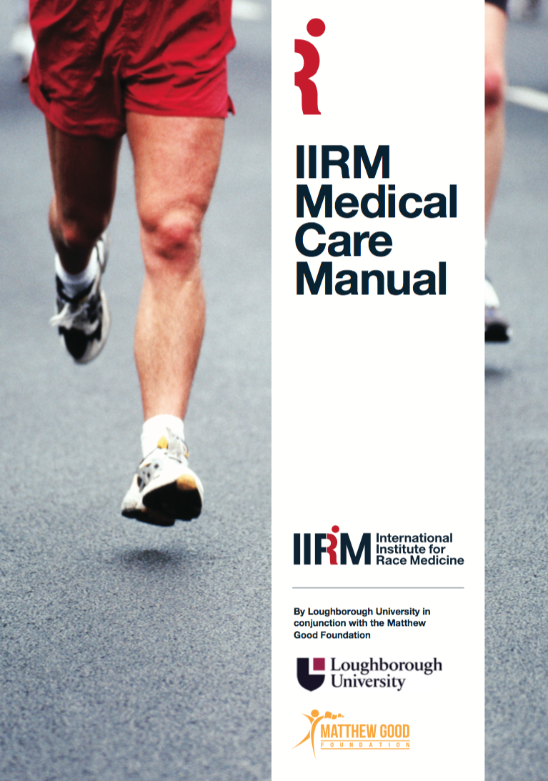 Medical Care Guide nearly completed!