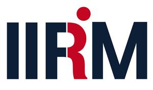IIRM Logo