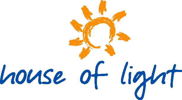 House of Light receives £500 Grant from the Matthew Good Foundation