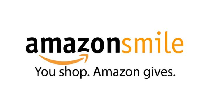 Support the Matthew Good Foundation when you shop on Amazon