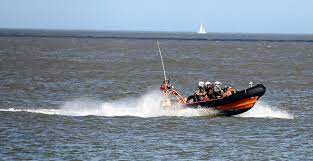 John Good Group employees champion local rescue charities in Felixstowe and the Humber