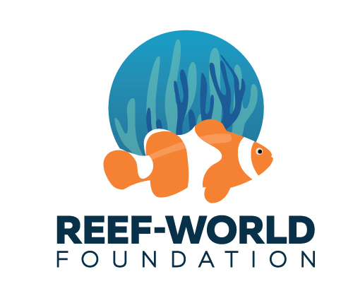 Matthew Good Foundation Chairman joins The Reef-World Foundation Board of Trustees